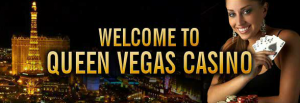 welcome to queen vegas casino
