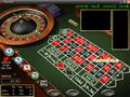 Queen Vegas Casino Roulette