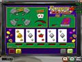 Queen Vegas Casino Slots