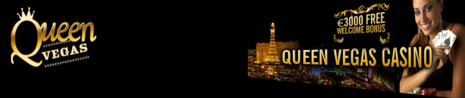 casino las vegas online payment methods