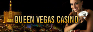 Queen Vegas Live Casino